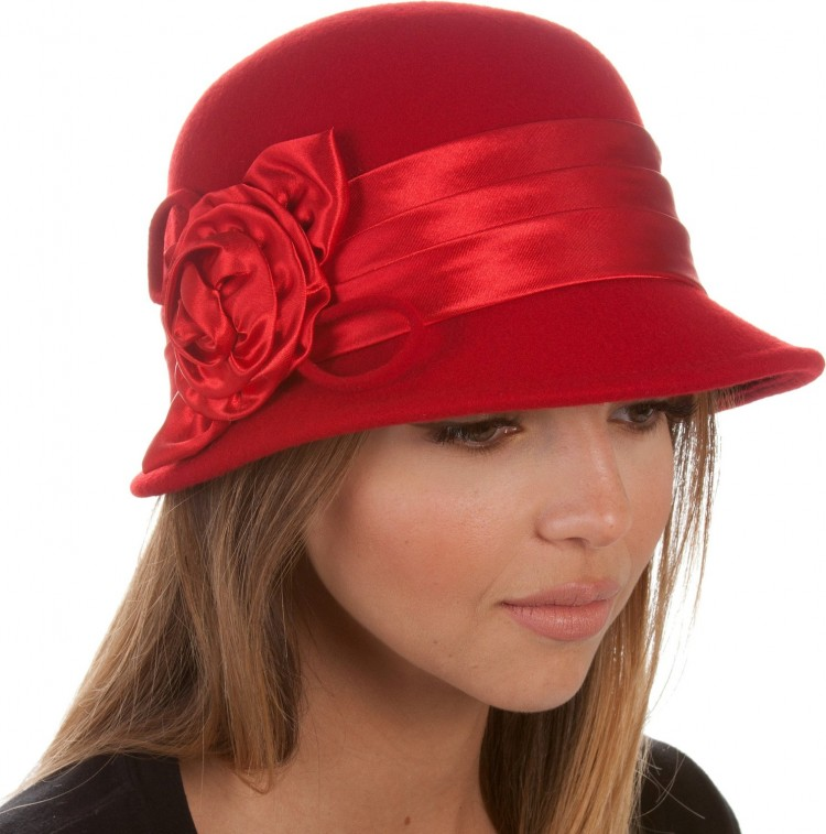 Free shipping on women's hats at omskbridge.ml Shop fedora, cloche, beanie, wide brim and more. Totally free shipping and returns.
