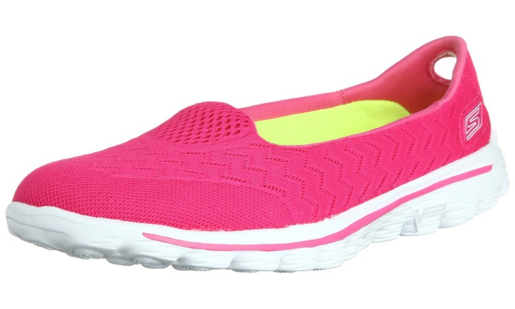 Clothing stores online :: Skechers shoes women