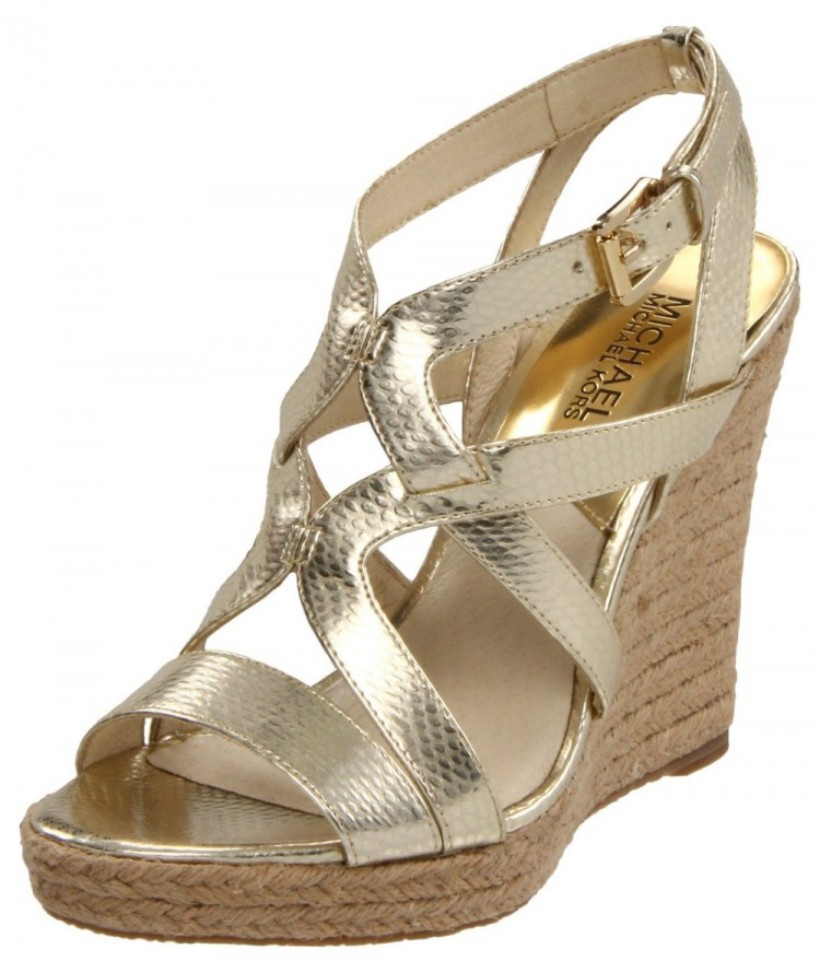 e844ddf90d19 Buy michael kors sale shoes   OFF55% Discounted