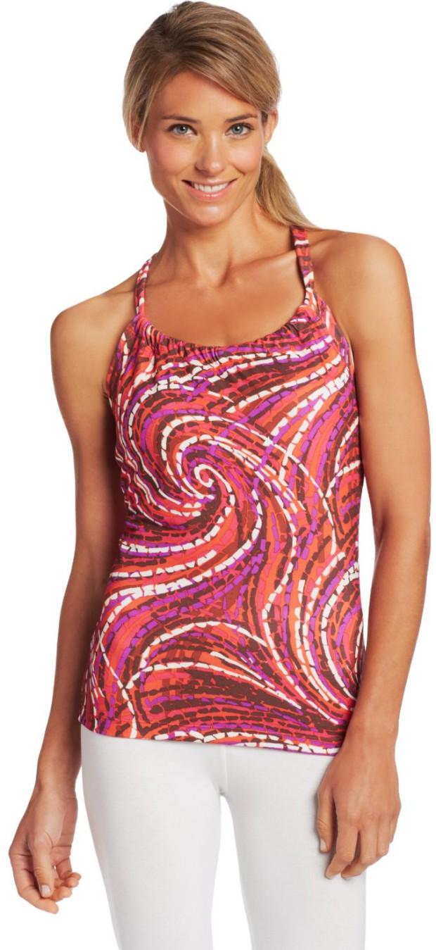 Prana women 39 s quinn top for Prana women s shirts