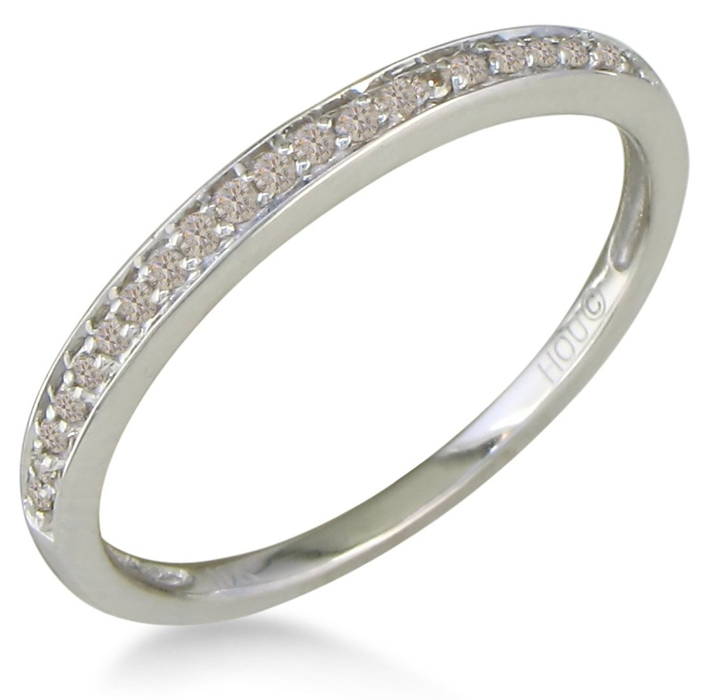 wedding bands for women white gold womens diamond wedding bands wedding bands for women white gold Wedding rings