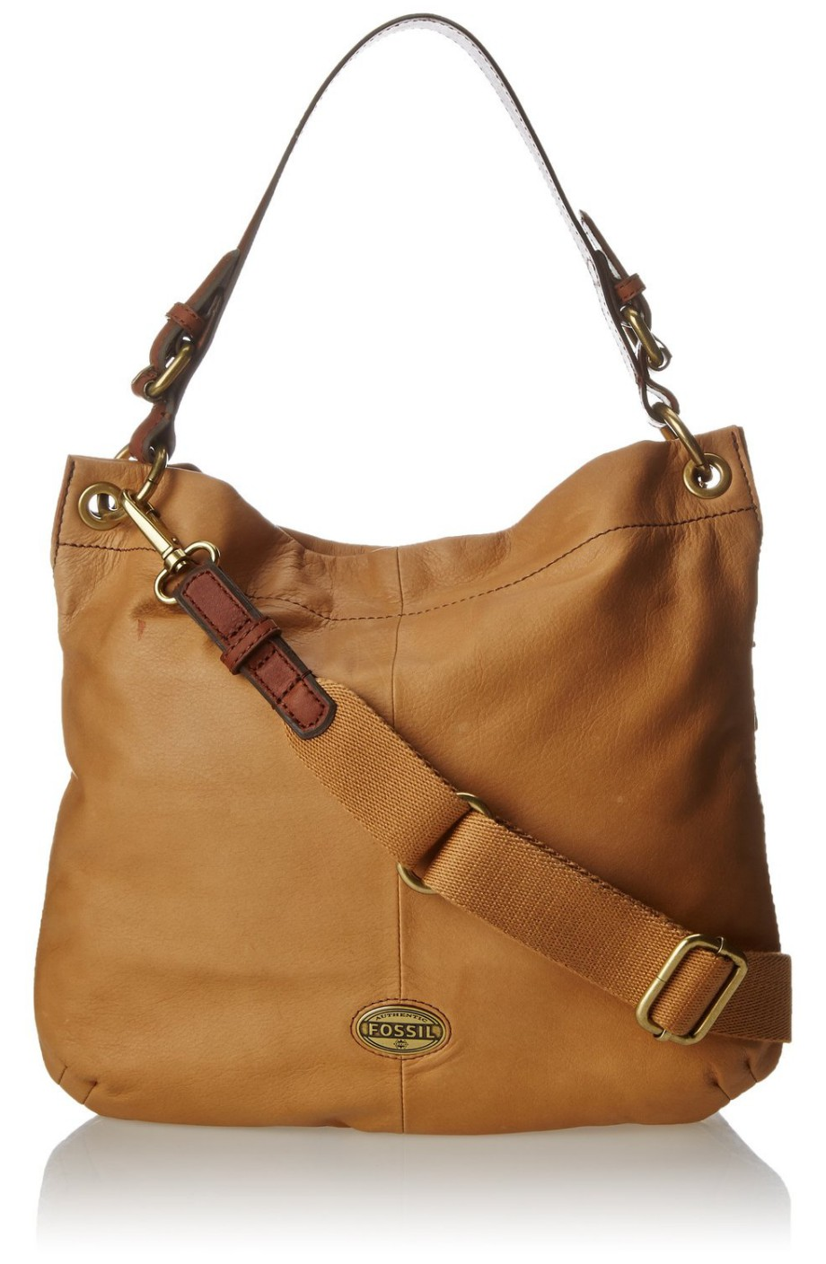 Diaper bags that look like purses