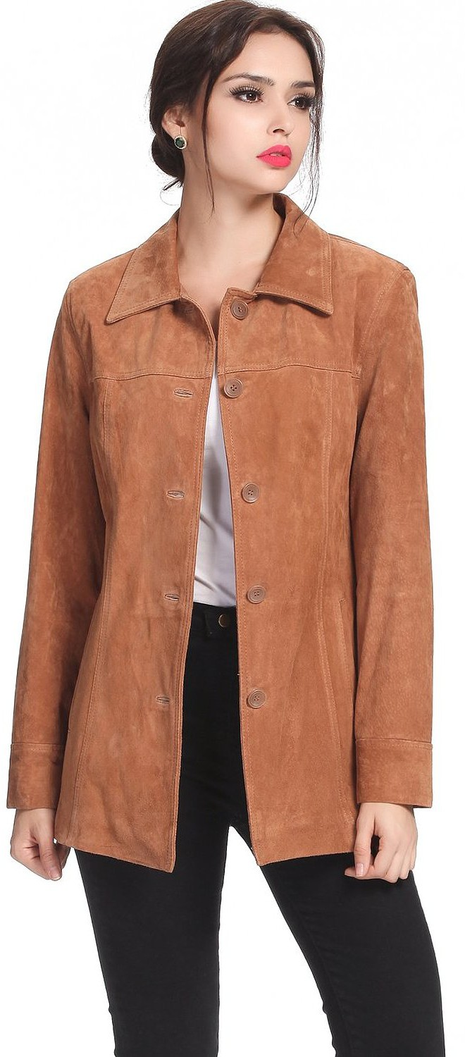Save big on women's coats from top brands. Free Shipping needloanbadcredit.cf In-Store Returns· Save on Top Brands· Style for Less· Shop New Winter StylesStyles: Parkas, Ski Jackets, Wool Coats, Down Coats, Fleece Jackets, Puffer Coats.
