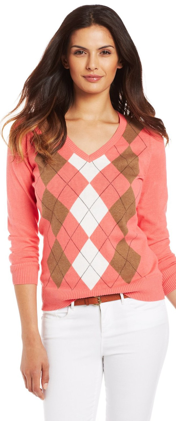 You've searched for Women's Sweater Vests! Etsy has thousands of unique options to choose from, like handmade goods, vintage finds, and one-of-a-kind gifts. Our global marketplace of sellers can help you find extraordinary items at any price range.